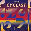 藝人名: C - Cyclist / Bones In Motion 輸入盤 【CD】