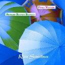 藝人名: P - Pinky Winters ピンキーウィンターズ / Rain Sometimes (Complete) 【CD】