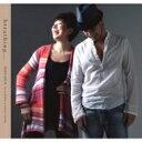艺人名: S - Solo-duo / Breathing 【CD】
