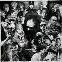 Artist Name: Wa Line - ONE-LAW / MISTY 【CD】