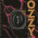 【送料無料】 Ozzy Osbourne オジーオズボーン / Live & Loud 【CD】
