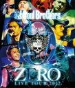 【送料無料】 三代目 J Soul Brothers from EXILE TRIBE / 三代目 J Soul Brothers LIVE TOUR 2012 「0〜ZERO〜」 (Blu-ray) 【BLU-RAY..
