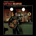 藝人名: L - 【送料無料】 Little Beaver / Party Down 輸入盤 【CD】