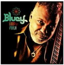 【送料無料】 Bluey (Incognito) / Leap Of Faith 輸入盤 【CD】