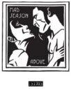 艺人名: M - 【送料無料】 Mad Season / Above 輸入盤 【CD】