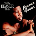 Artist Name: L - Little Beaver / Beaver Fever 【CD】