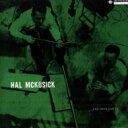 Artist Name: H - Hal Mckusick ハルマクシック / East Coast Jazz Series No.8 【CD】