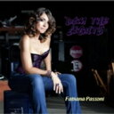 艺人名: F - Fabiana Passoni / Dim The Lights 輸入盤 【CD】