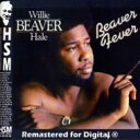 藝人名: L - Little Beaver / Beaver Fever 輸入盤 【CD】