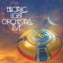【送料無料】 Electric Light Orchestra (E.L.O.) エレクトリックライトオーケストラ / Live 【SHM-CD】