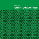 艺人名: T - 【送料無料】 Tommy Flanagan トミーフラナガン / Overseas 輸入盤 【SACD】