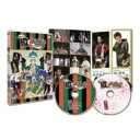 【送料無料】 舞台版「殿といっしょ」DVD 【DVD】