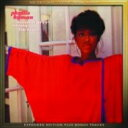 Phyllis Hyman フィリスハイマン / Somewhere In My Lifetime (Expanded Edition) 輸入盤 【CD】