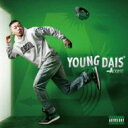 艺人名: Ya行 - YOUNG DAIS / Accent 【CD】