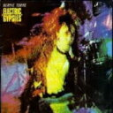 【送料無料】 Bernie Torme / Electric Gypsies 【CD】