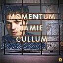 Artist Name: J - Jamie Cullum ジェイミーカラム / Momentum 【CD】