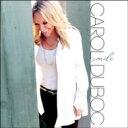 藝人名: C - Carol Duboc キャロルデュボク / Smile 輸入盤 【CD】
