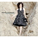 【送料無料】 Veronika Mortensen / Catching Waves 輸入盤 【CD】