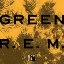 藝人名: R - 【送料無料】 R.E.M. アールイーエム / Green: 25th Anniversary Deluxe Edition 輸入盤 【CD】