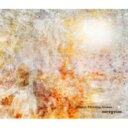 艺人名: M - mergrim / Hyper Fleeting Vision 【CD】