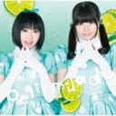 petit milady / 鏡のデュアルイズム / 100%サイダーガール 【初回限定盤B】 【CD Maxi】