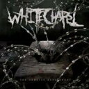 藝人名: W - Whitechapel / Somatic Defilement 輸入盤 【CD】