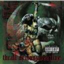藝人名: D - Danzig / Thrall - Demonsweatlive 輸入盤 【CD】
