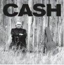 艺人名: J - Johnny Cash ジョニーキャッシュ / Unchained 輸入盤 【CD】