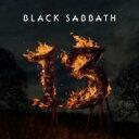 Black Sabbath ブラックサバス / 13 輸入盤 【CD】