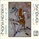 Nona Hendryx / Skindiver 輸入盤 【CD】