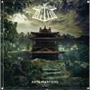 Artist Name: I - Iam / Arts Martiens 輸入盤 【CD】