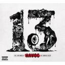 藝人名: H - Havoc (Mobb Deep) / 13 輸入盤 【CD】