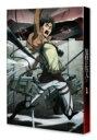 進撃の巨人 1 【DVD】