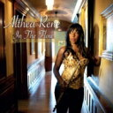 Artist Name: A - 【送料無料】 Althea Rene / In The Flow 輸入盤 【CD】