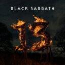【送料無料】 Black Sabbath ブラックサバス / 13 【SHM-CD】