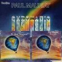 【送料無料】 Paul Mauriat ポールモーリア / Chromatic & Bonus Tracks 輸入盤 【CD】