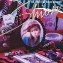 【送料無料】 詩音 / All Time Best ‐bayside Diva Story‐ 【CD