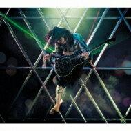 【送料無料】 雅-<strong>MIYAVI</strong>- ミヤビ / <strong>MIYAVI</strong> 【初回限定盤】 【CD】