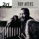 Artist Name: R - Roy Ayres ロイエアーズ / Best Of 輸入盤 【CD】
