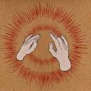 【送料無料】 Godspeed You Black Emperor ゴッドスピードユーブラックエンペラー / Lift Your Skinny Fists Like Antennas To Heaven ..