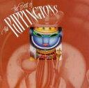 藝人名: R - Rippingtons feat. Russ Freeman リッピントンズ ラスフリーマン / Best Of 輸入盤 【CD】