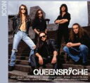 Artist Name: Q - Queensryche クイーンズライチ / Icon 輸入盤 【CD】
