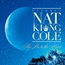 【送料無料】 Nat King Cole ナットキングコール / Eternal Nat King