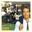 【送料無料】 Huey Lewis&The News ヒューイルイス&ザニュース / Sports (30th Anniversary Edition) 30周年記念エディション 【SHM-CD】