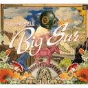 藝人名: B - Bill Frisell ビルフリーゼル / Big Sur 輸入盤 【CD】