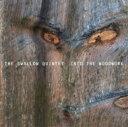 藝人名: S - 【送料無料】 Steve Swallow スティーブスワロウ / Into The Woodwork 輸入盤 【CD】