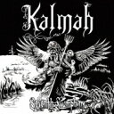 藝人名: K - 【送料無料】 Kalmah カルマ / Seventh Swamphony 【CD】