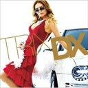 Artist Name: T - 【送料無料】 TRIX トリックス / Deluxe 【CD】
