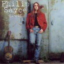 藝人名: P - 【送料無料】 Philip Sayce Group / Philip Sayce Group 輸入盤 【CD】