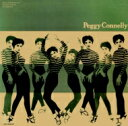 Artist Name: P - Peggy Connelly / That Old Black Magic 【CD】